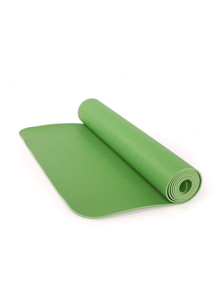 kovrik_dlya_yogi_ecopro_green1
