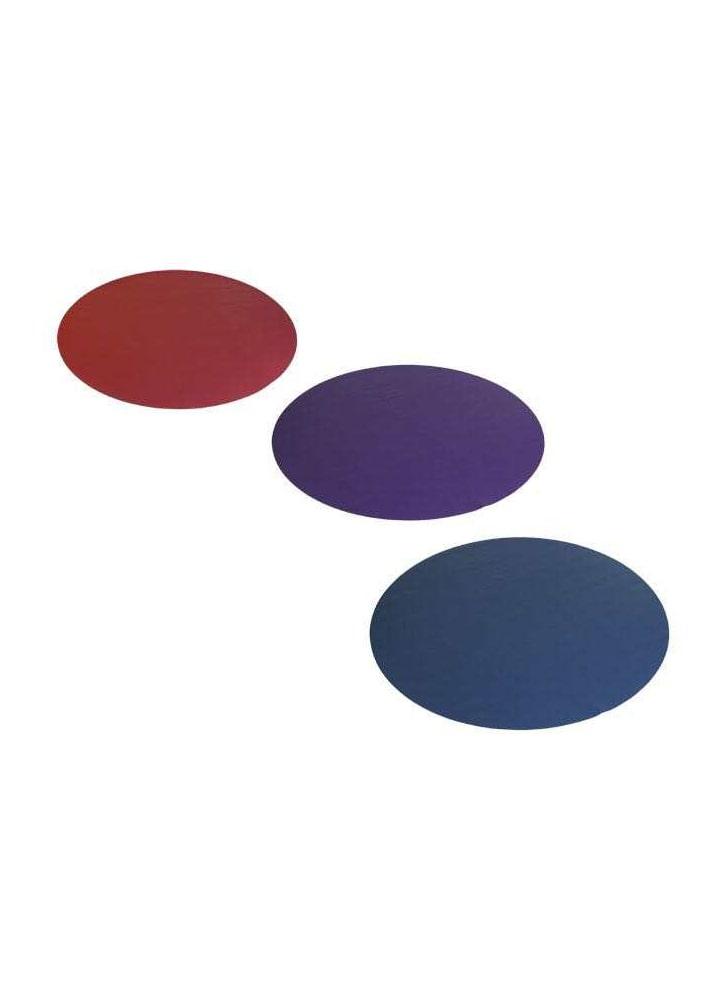 kovrik_dlya_yogi_mandala_colours