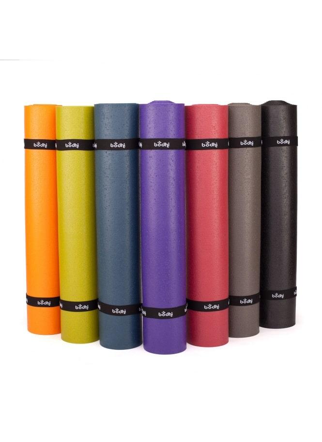 yogamatte_rishikesh_premium_colours