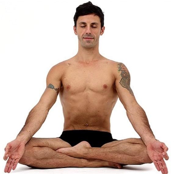Ricardo-Yogalgarve-Viegas-