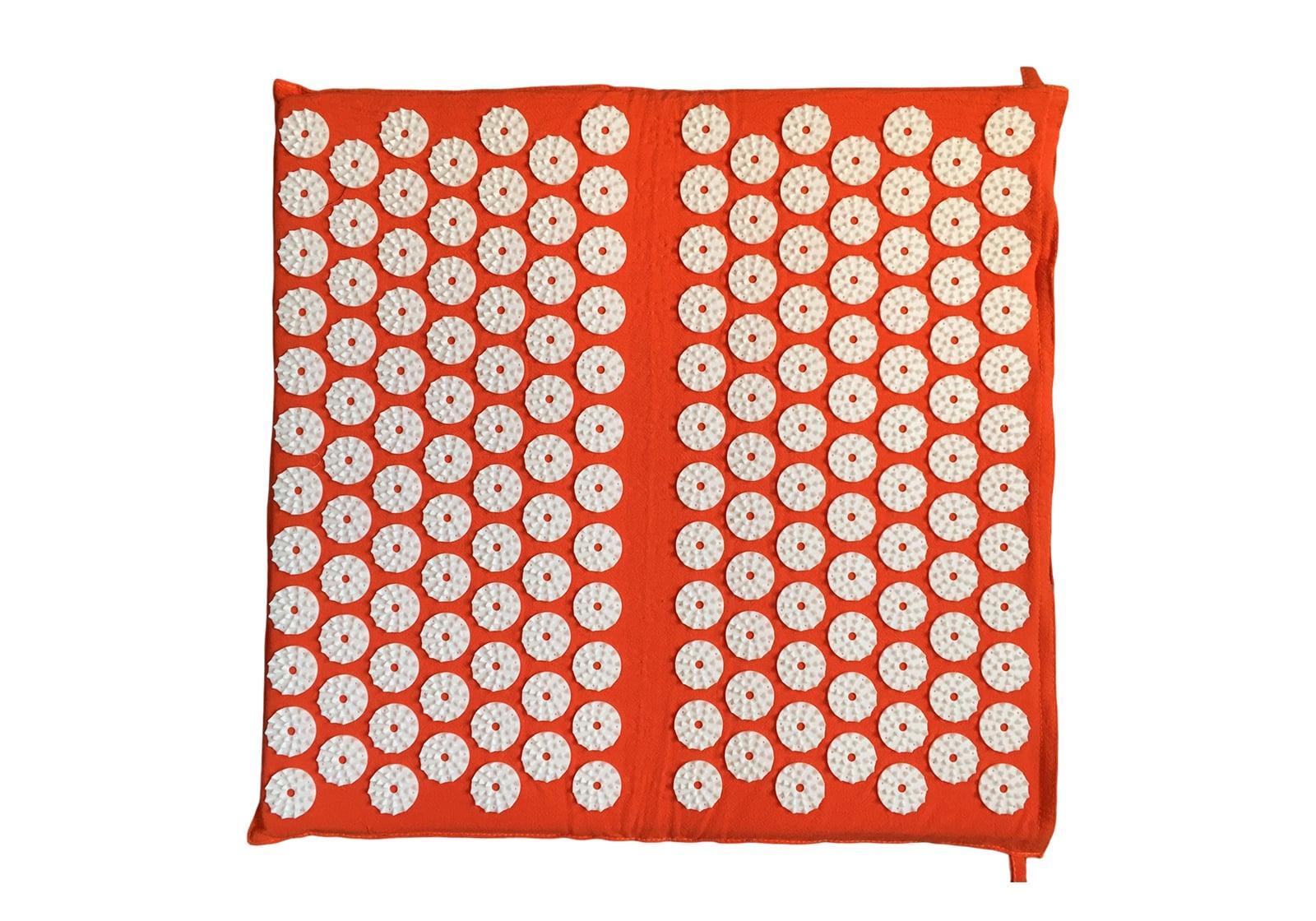 akupunkturniy_massager_dlya_stop_orange