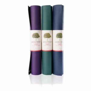 Фото: kovrik-dlya-jogi-Jade-Elite-S-natural-rubber-yoga-mat