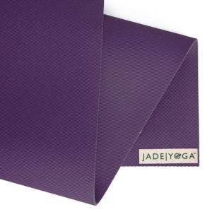 Фото: kovrik-dlya-jogi-jade-fusion-Hero-Purple