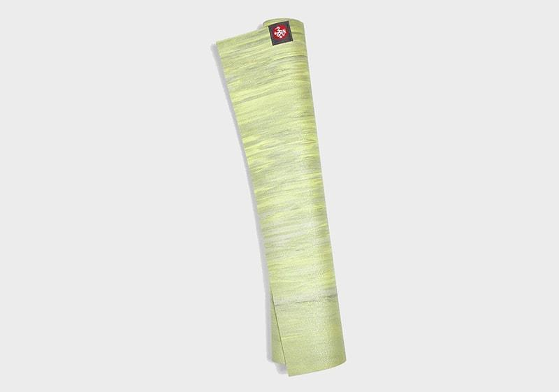 eko-superlite-travel-yoga-mat-15mm-limelight-marbled2-1