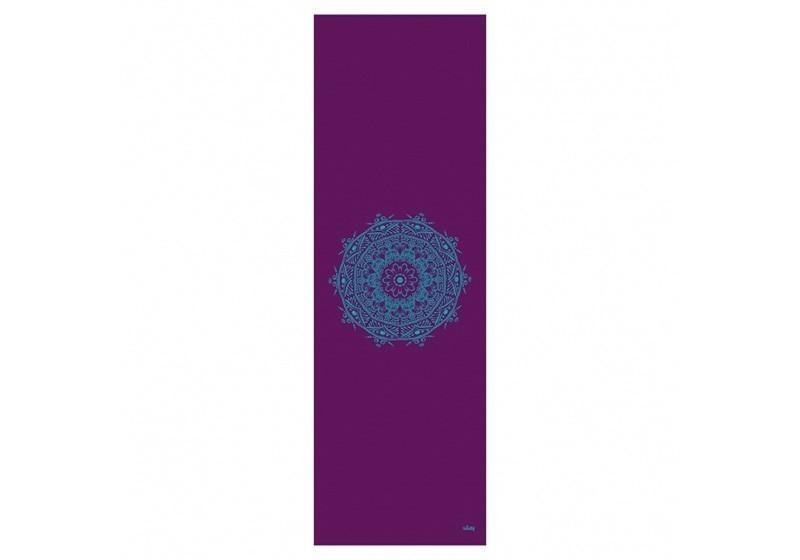 896ma_yoga_leela_yogamatte_print_mandala_aubergine.jpg