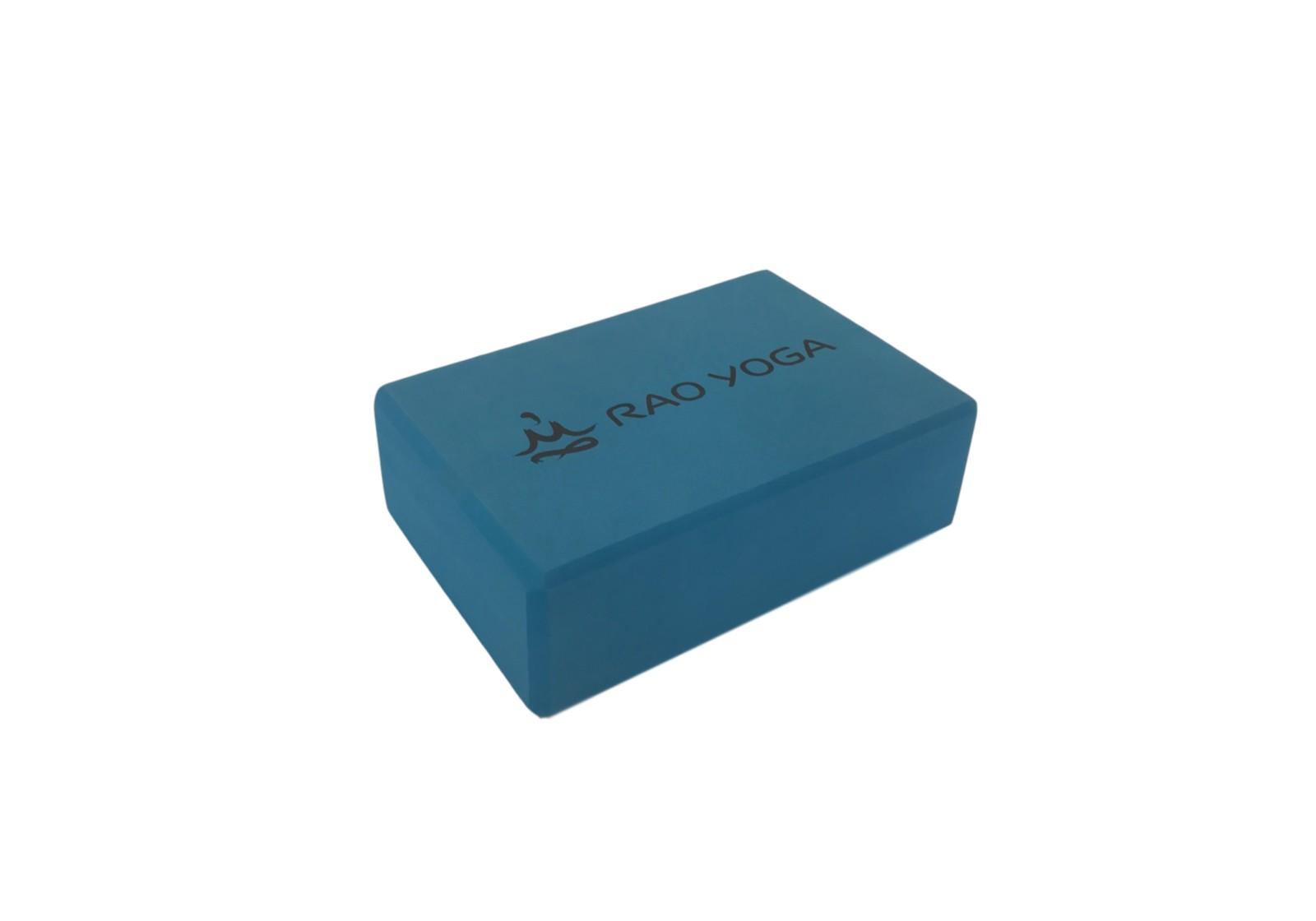 Block-dlja-yogi-Rao.jpg