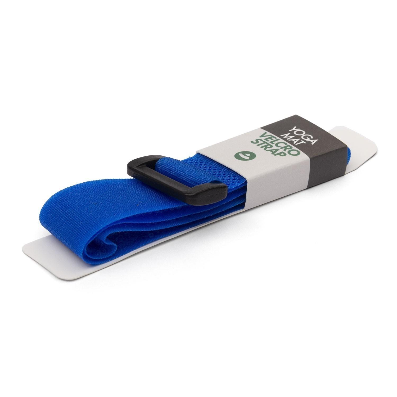 Bodhi-velcro-straps-blue_1.jpg