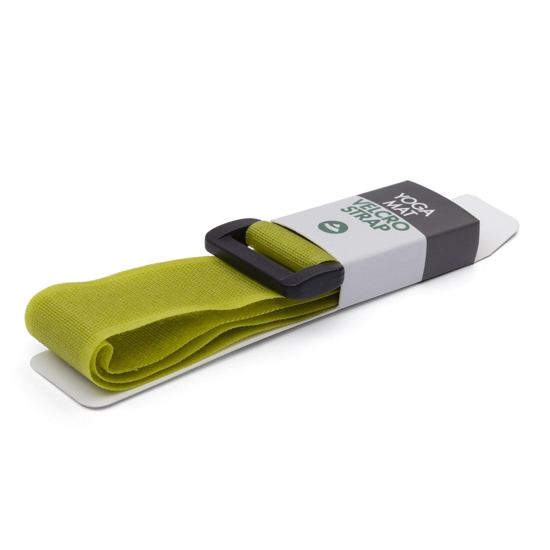 Bodhi-velcro-straps-olive-green_1.jpg