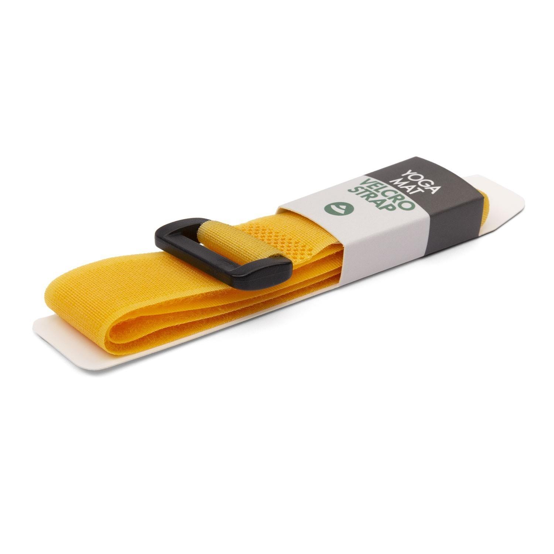 Bodhi-velcro-straps-saffron_1.jpg