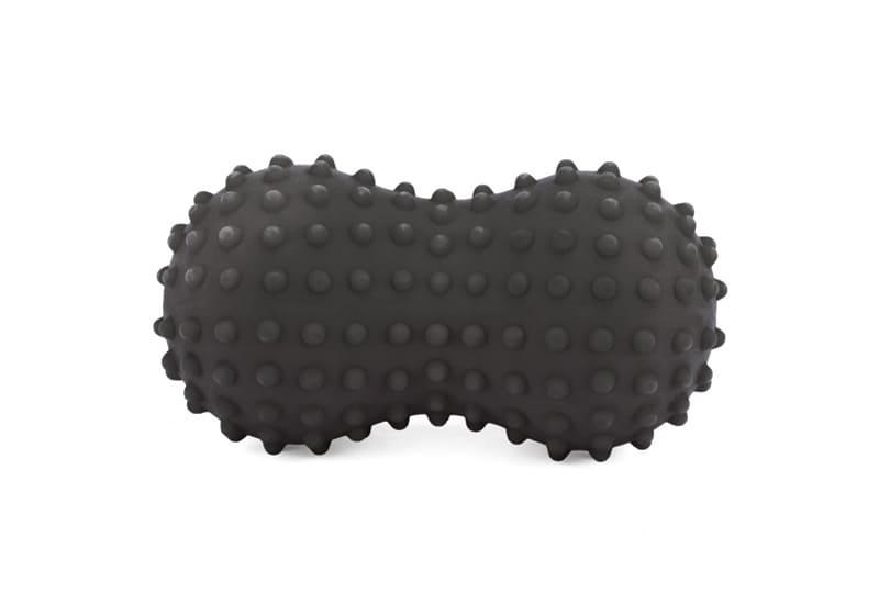 Bodhi_Spiky-Peanut-massage-roller_1.jpg