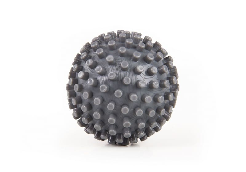 Bodhi_Triggerpoint-Ball-Mini-anthracite_1.jpg