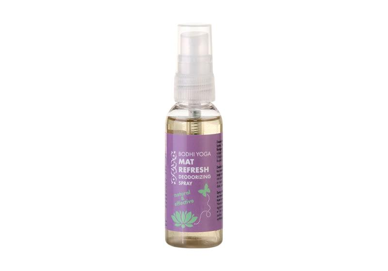 Deodorizing-Spray-Bodhi.jpg