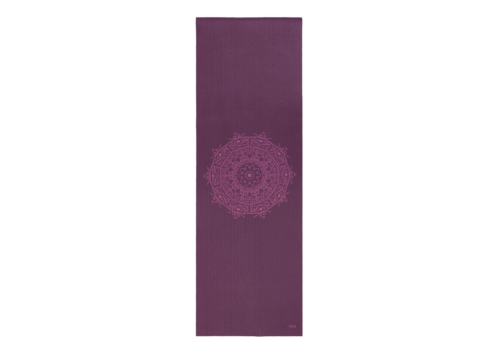 Design-yoga-mat-Leela-Collection-Mandala-aubergine.jpg