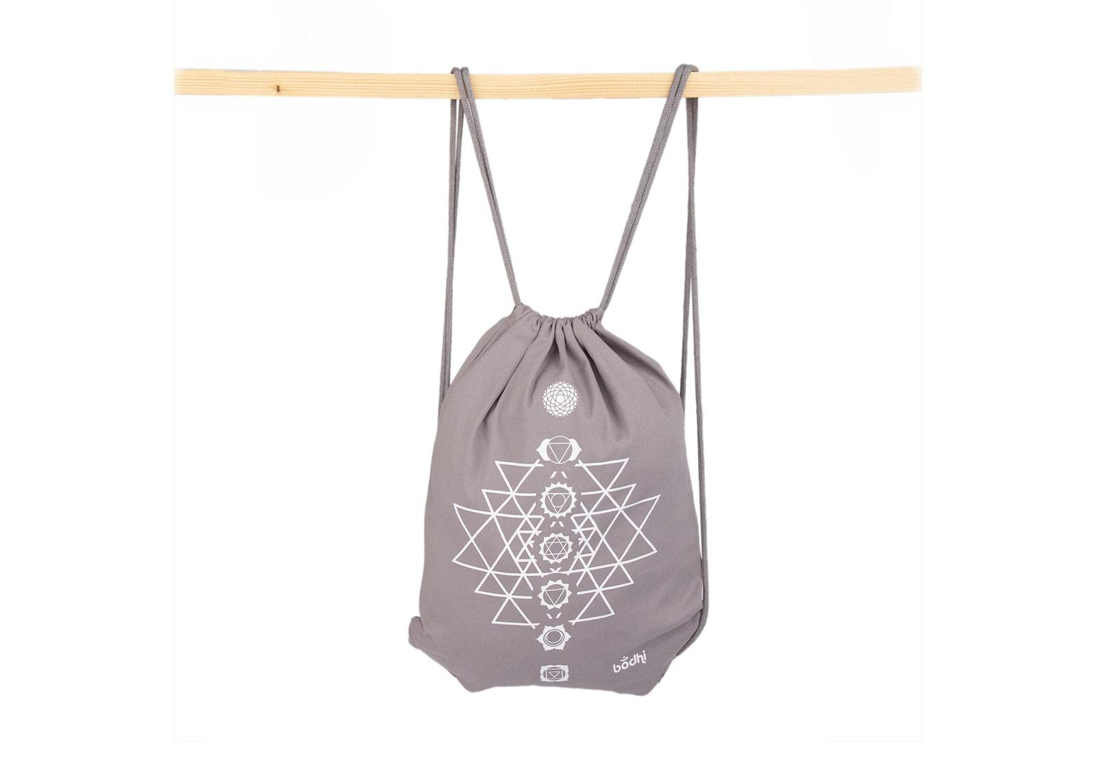Drawstring-bag-YANTRA-CHAKRAS-grey1.jpg