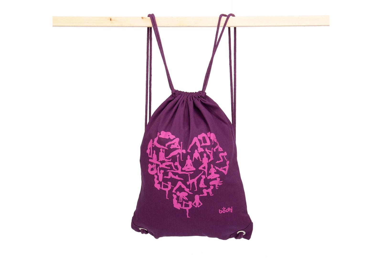 Drawstring-bag-YOGA-HEART-purple1.jpg