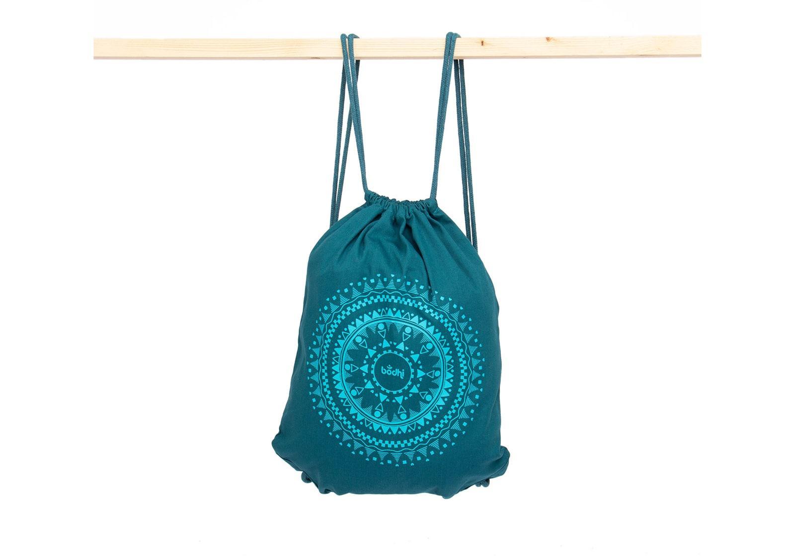 Drawstring-bag-cotton-ETHNO-MANDALA-petrol1.jpg