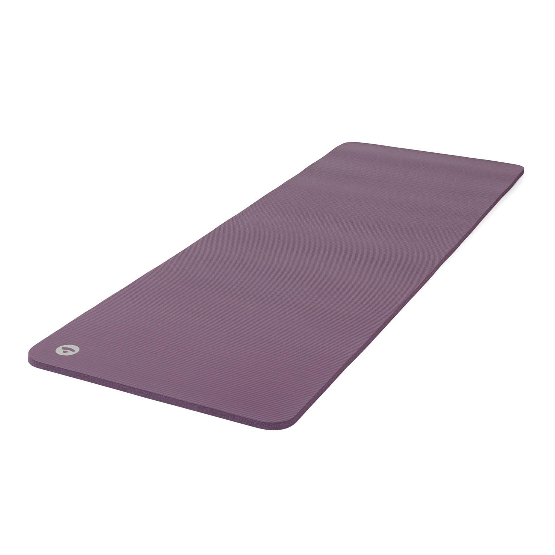 Fitness_Pilates-mat-aubergine1.jpg
