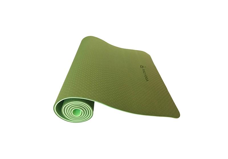 Hanuman-olive-yoga-mat.jpg