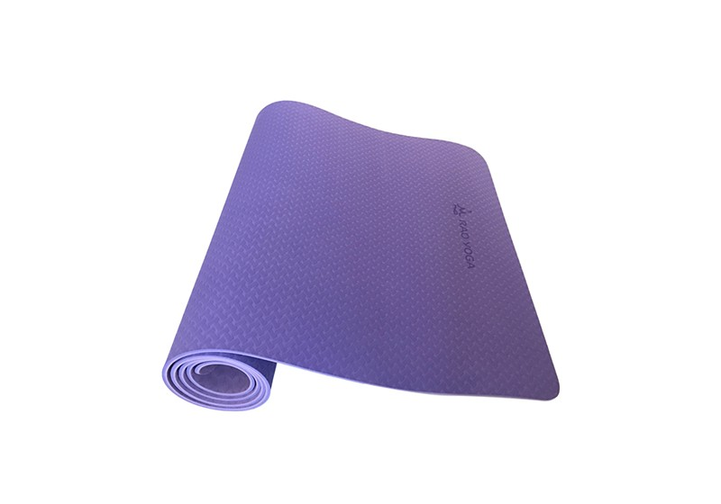 Hanuman-violet-yoga-mat.jpg
