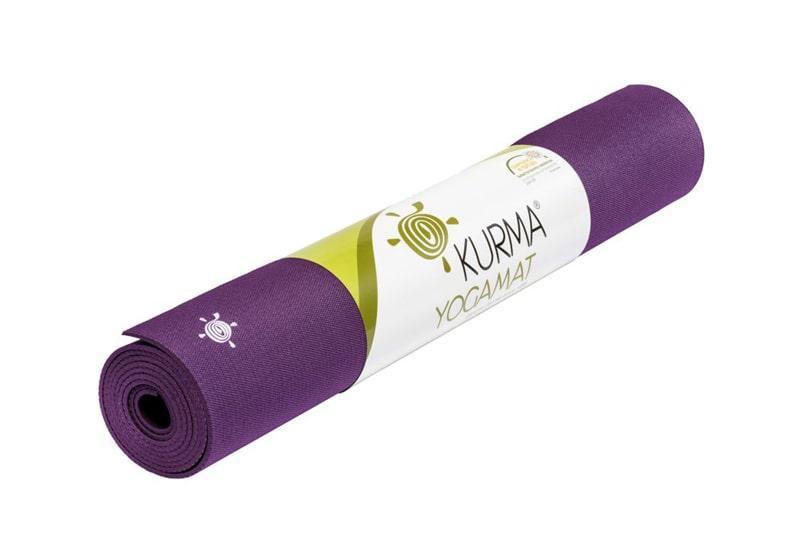 Kurma-Lite-Grip_purple-min.jpg
