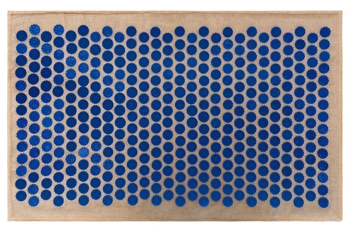 LS-1000-3_10_blue.jpg