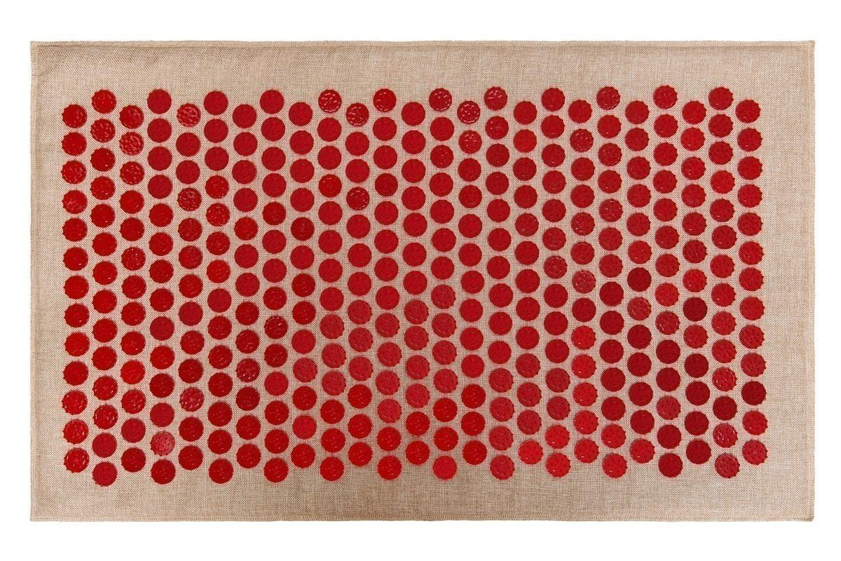 LS-1000-3_7_red.jpg