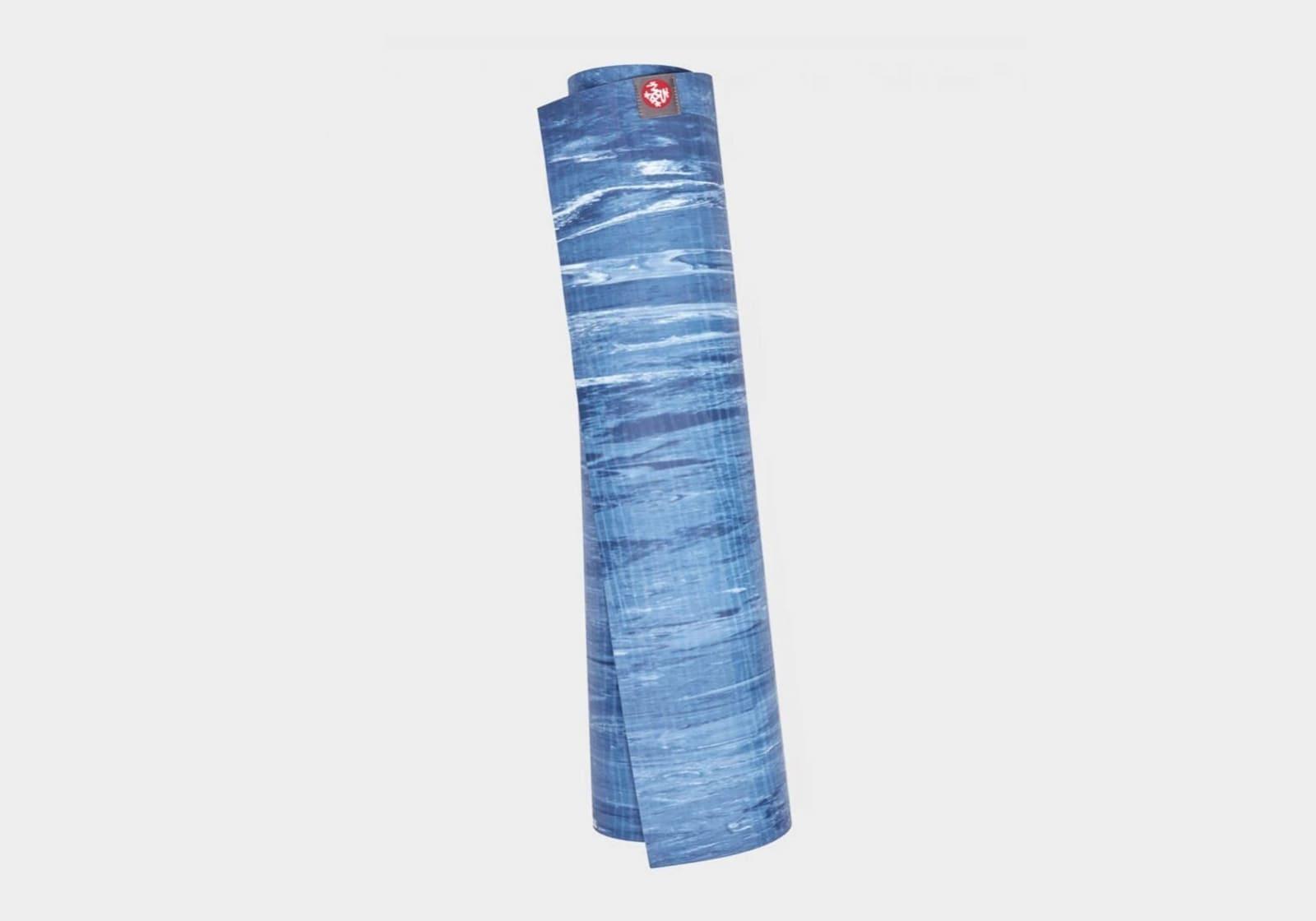 Manduka-eKO-Ebb-Marbled-blue1.jpg