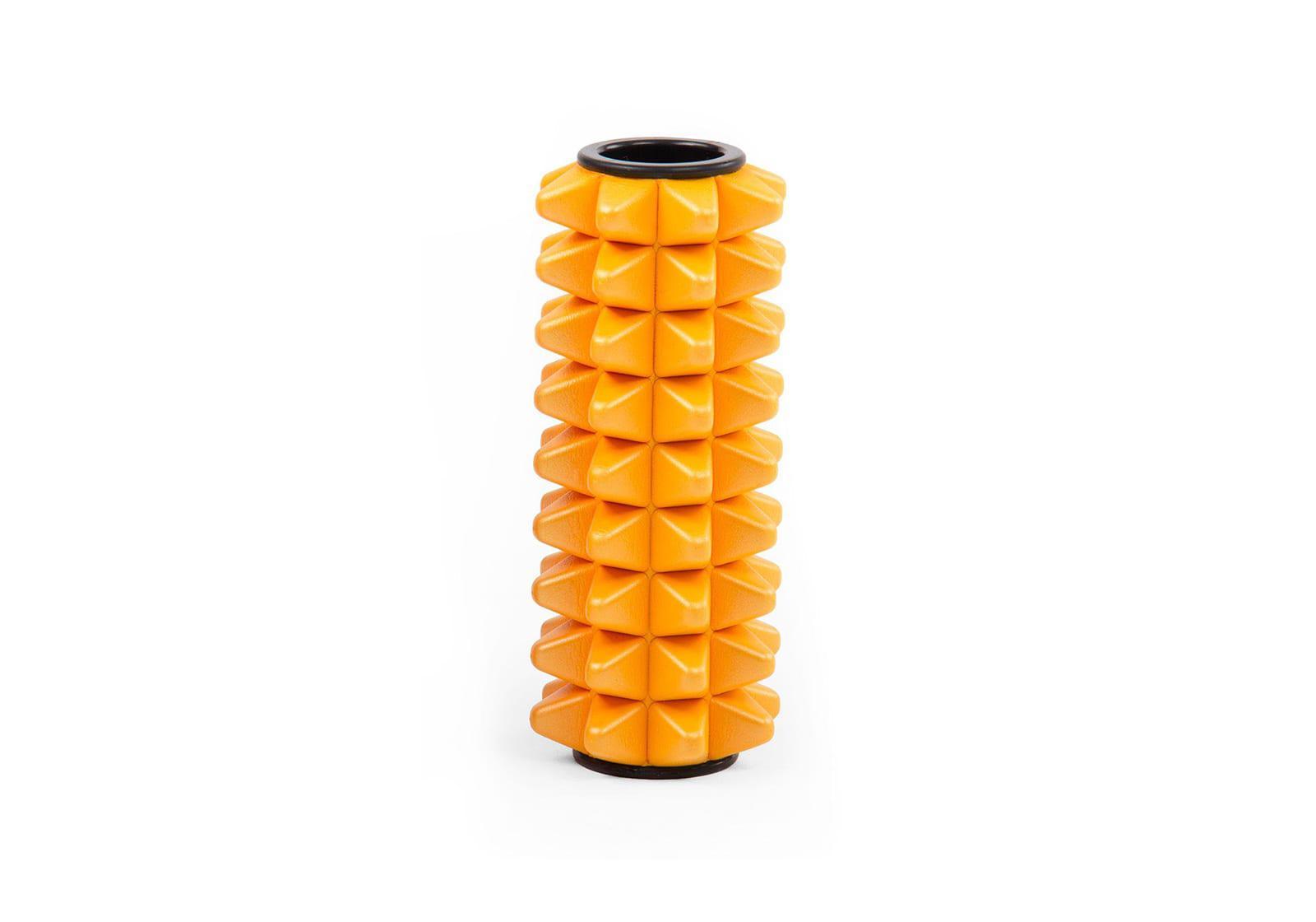Mini-Fascia-Roll-SPIKE_safran-min.jpg