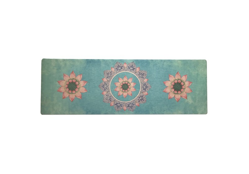 Sitara-Rao-Floral-yoga-mat1.jpg