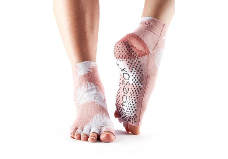 Socks_Grip_Ankle_HT_Trance-min.jpg