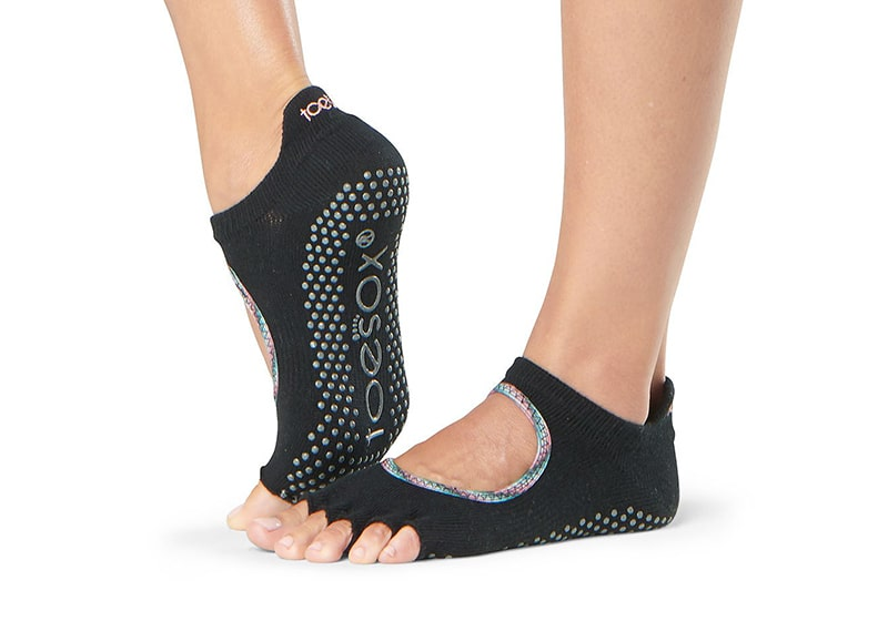 Socks_Grip_Bellarina_HT_Tango.jpg