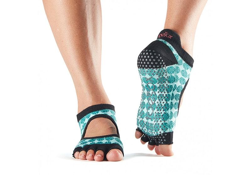 Socks_Grip_Bellarina_HT_Zen.jpg