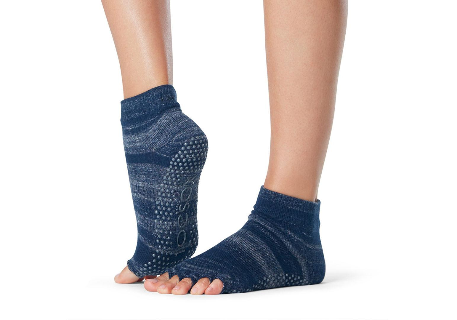 Toe-Sox-Socks_Grip_Ankle_Half_Toe_Nebula.jpg