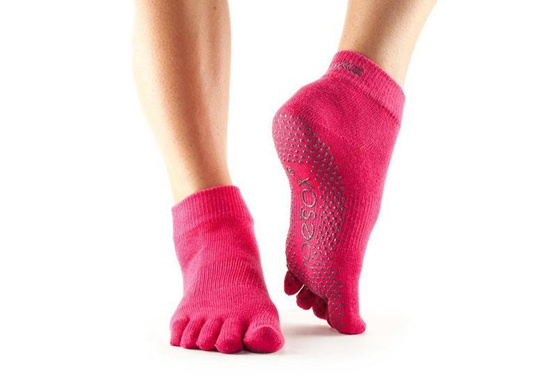 ToeSox_Grip_Ankle_Full_Toe_Fuchsia.jpg