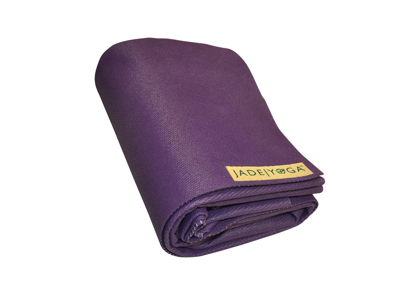 Voyager_Purple_folded-min.jpg