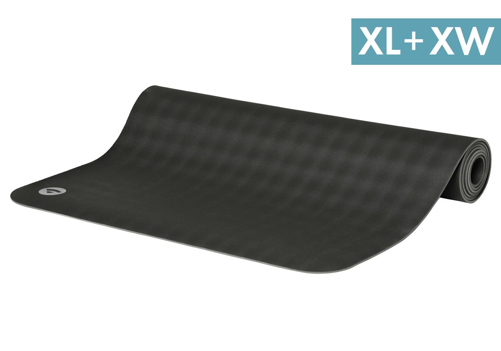 XL-XW-yoga-mat-bodhi-ecopro.jpg