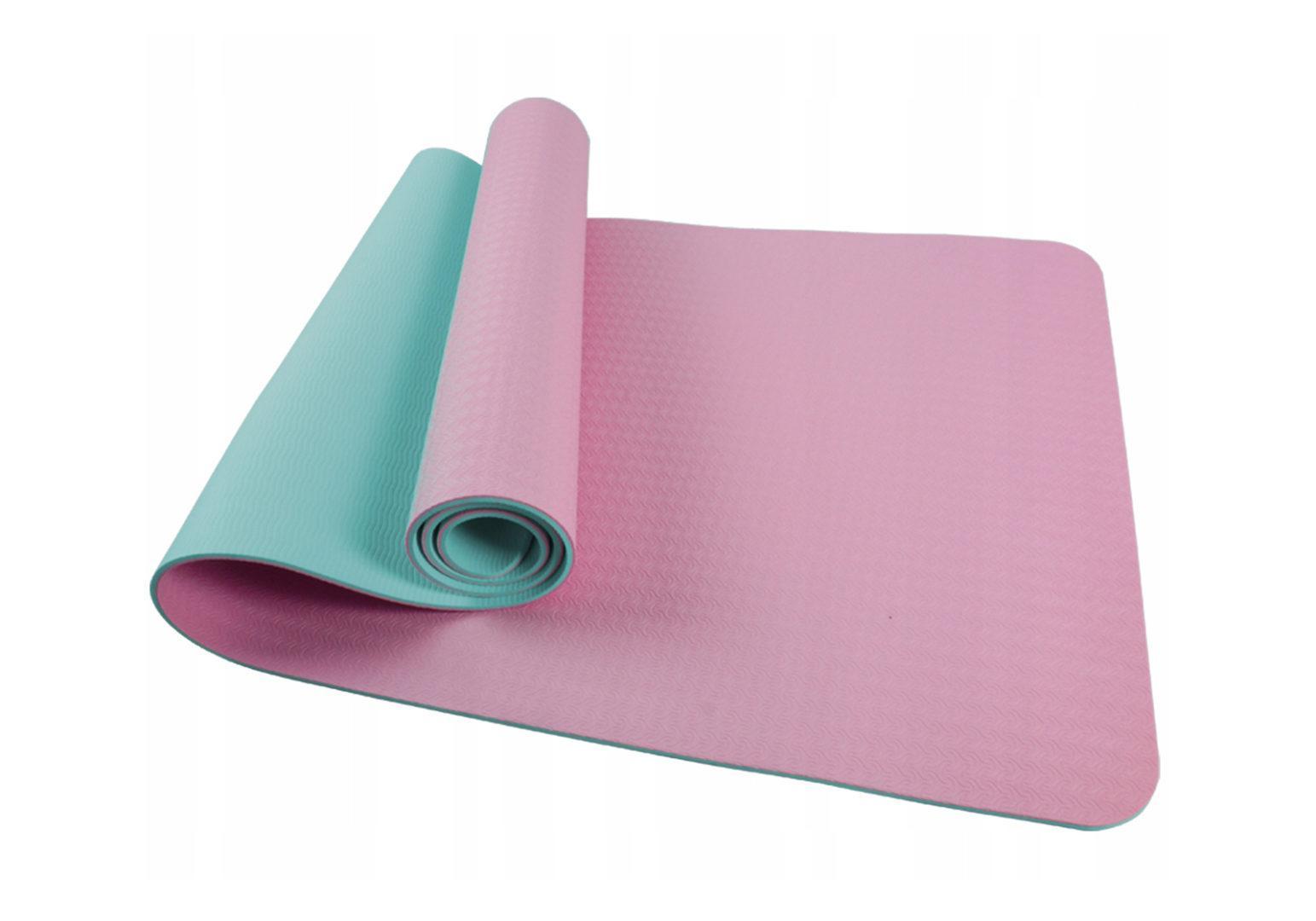 Yoga-Mat-TPE-Hanuman-Two-Tones-Pink-Mint-1-1543×1080.jpg