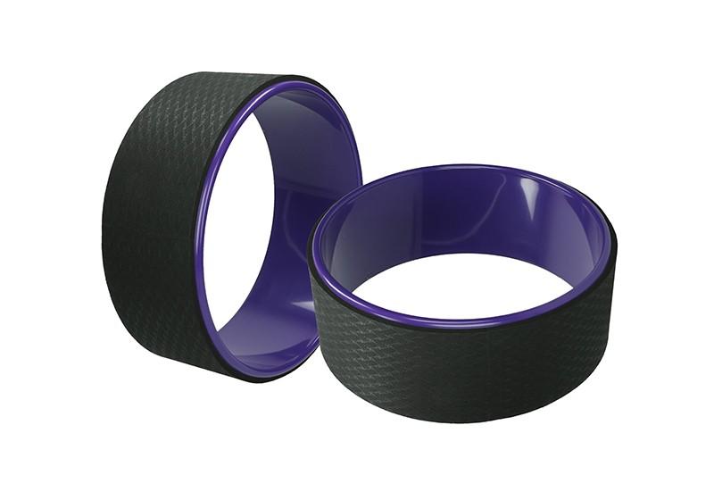 Yoga-Wheel-33-sm-3.jpg