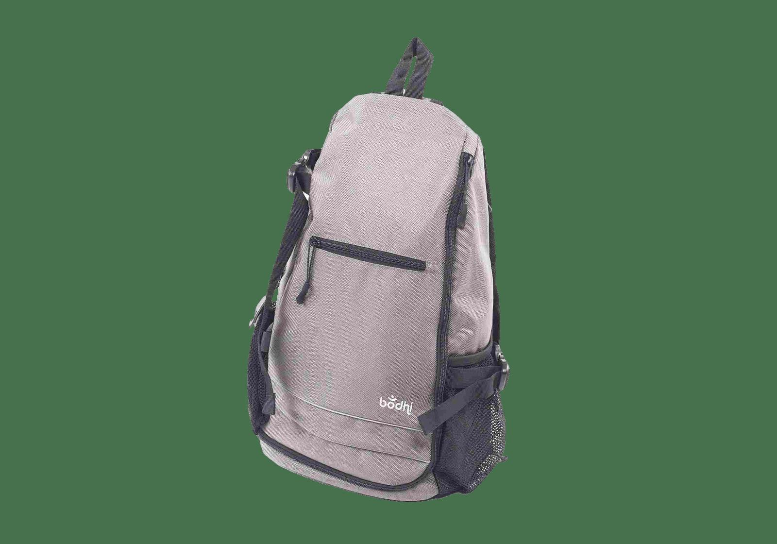 Yoga-backpack-Trikonasana-Bodhi1.png