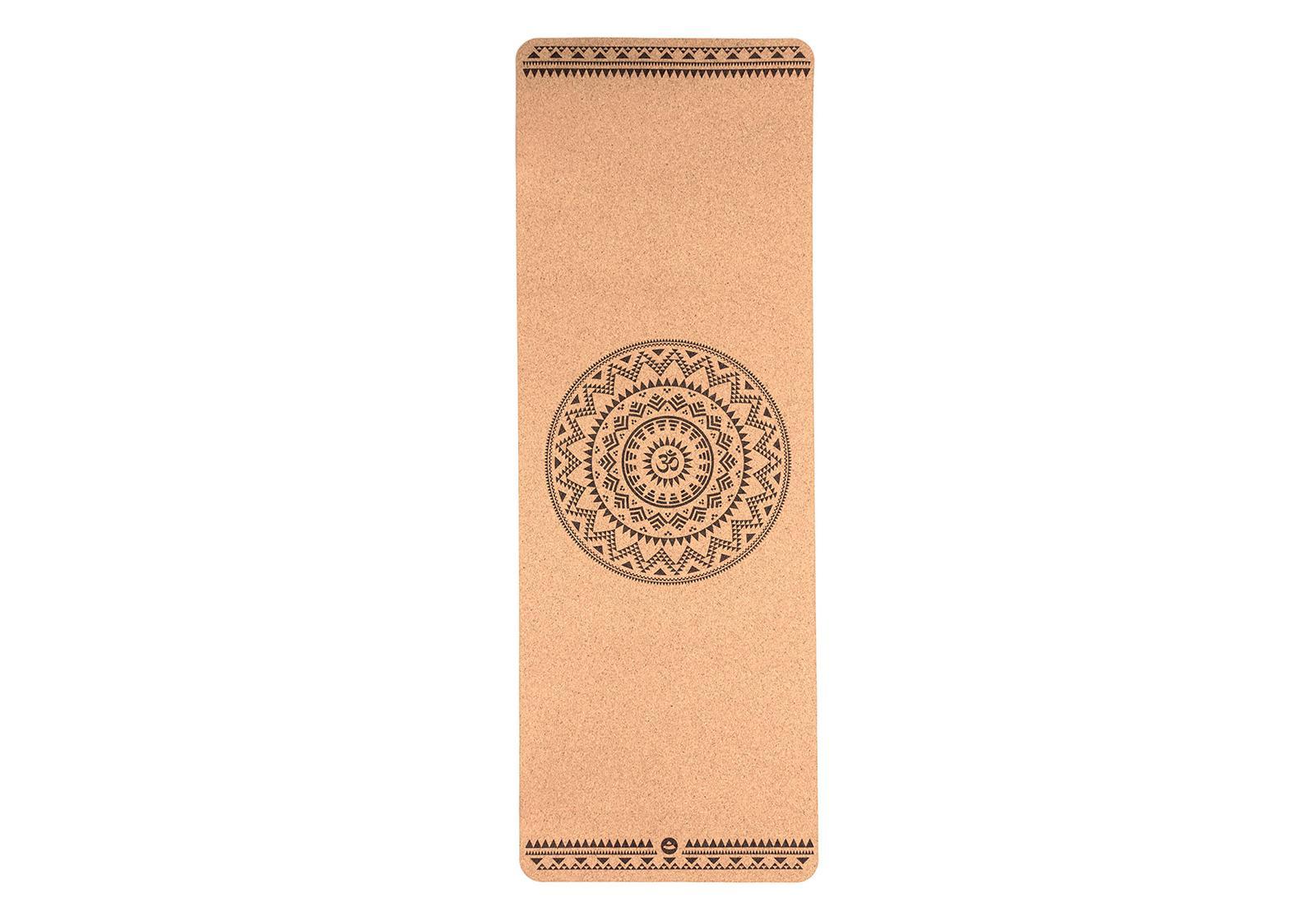 Yoga-mat-Cork_ETHNO-MANDALA1.jpg