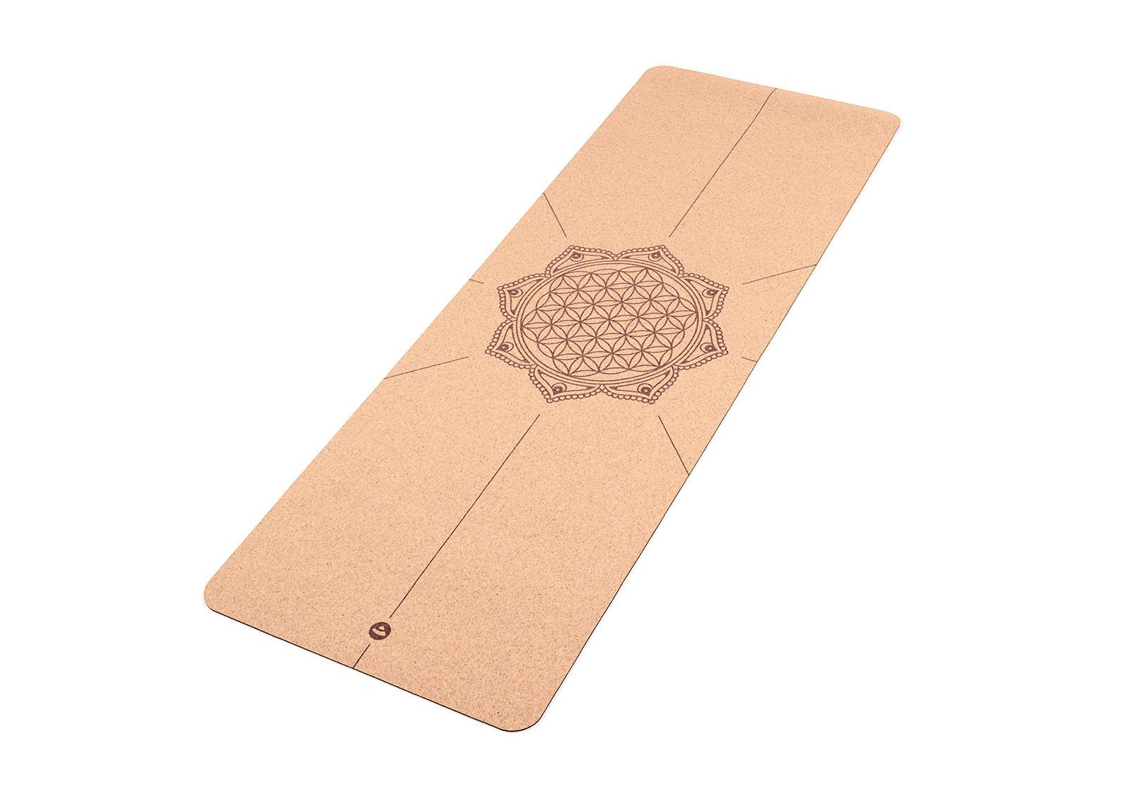 Yoga-mat-Cork_FLOWER-OF-LIFE3.jpg