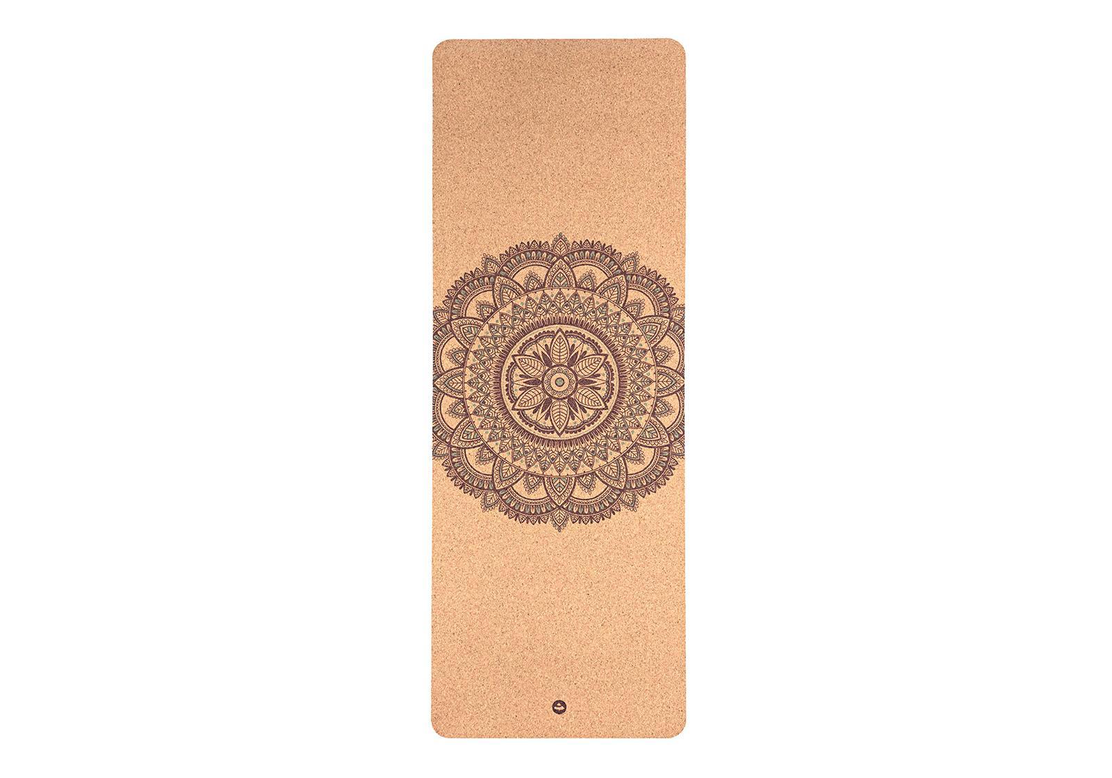 Yoga-mat-Cork_MANDALA-bicolour1.jpg