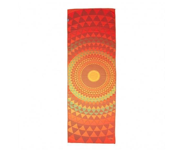 aoo_yoga_yogatuch_grip_2_orange_orbit_above.jpg