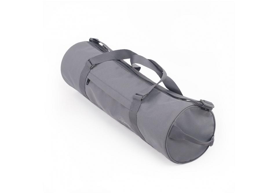 asana-city-bag-seryiy.jpg