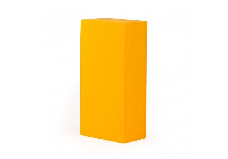 asana_brick_yellow.jpg