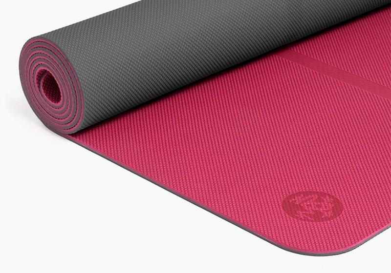 begin-mats-dark_pink-02.jpg