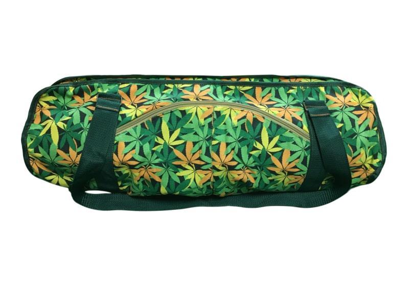 chehol_dzhylli_cannabis1.jpg