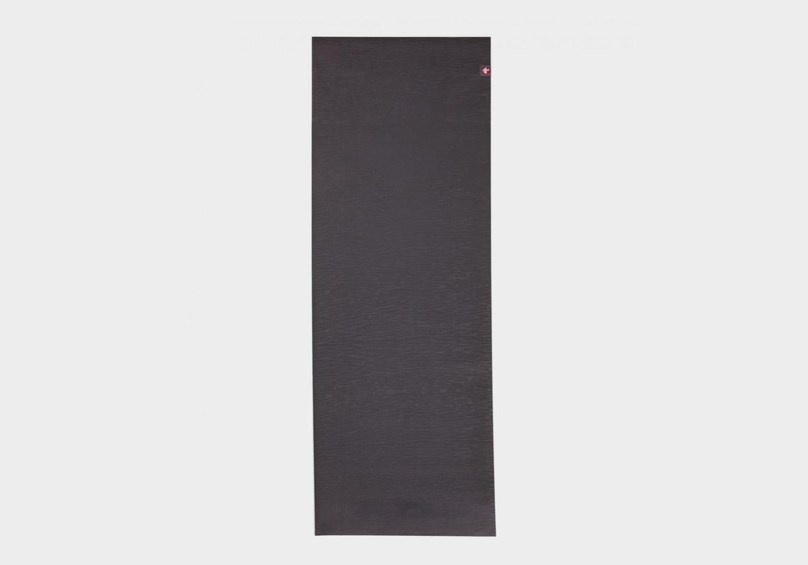 ekolite-mats-charcoal-180sm_2.jpg
