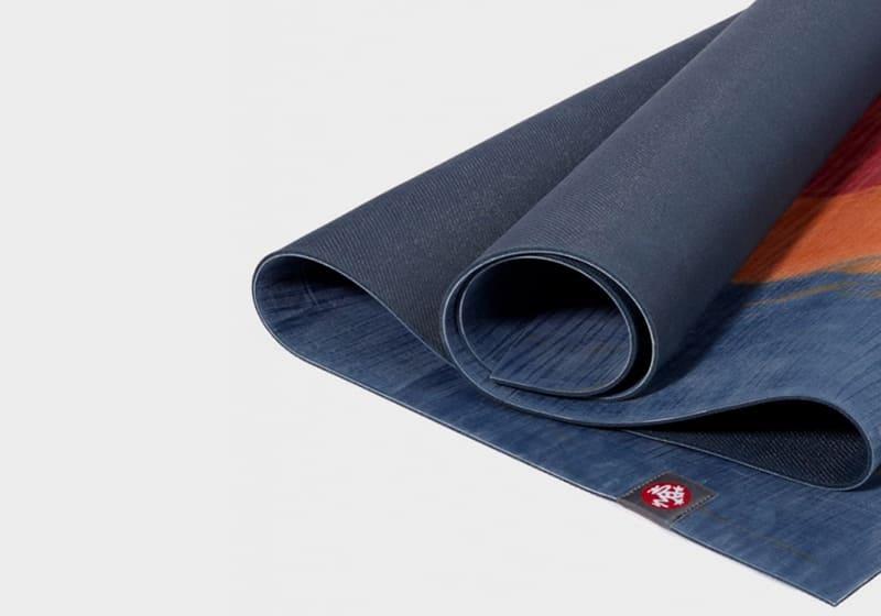 ekolite-yoga-mat-gobi-2.jpg