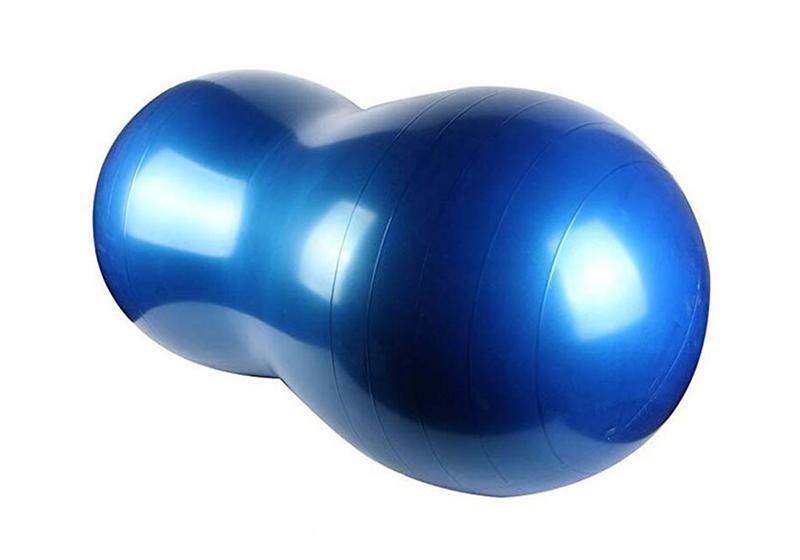 fitbol-araxis-myach-dlya-fitnesa-i-jogi-profitball-4590-sm-1.jpg